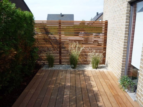 terrasse en bois pergola abris de jardin et pool housee belgique. Black Bedroom Furniture Sets. Home Design Ideas